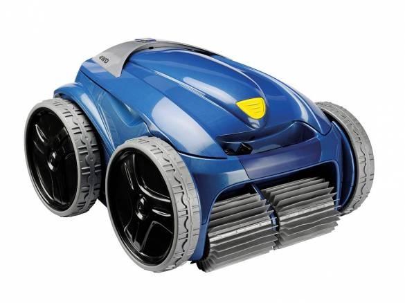 ROBOT PISCINE ZODIAC RV5300
